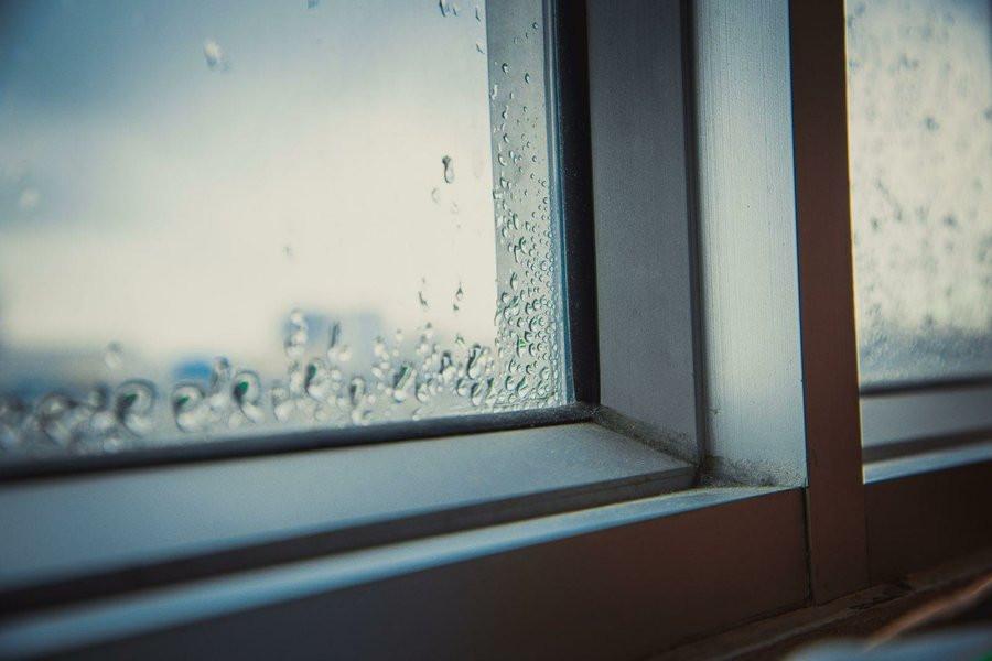 condensacion este invierno blog