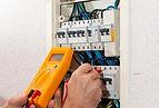electricistas madrid reparlux