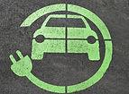 auto-elettriche-la-sfida-e-ridurre-i-tem