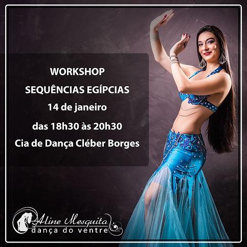 aline-mesquita-danca-do-ventre-workshop-