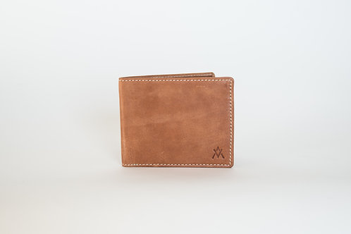 Jefferson Wallet by Elevate