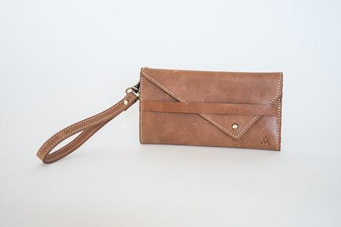 Monterey Women's Wallet by Elevate