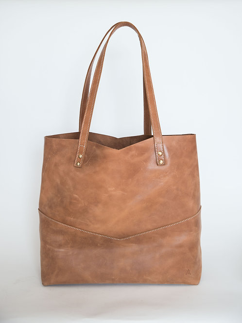 Liberty Traveler's Tote by Elevate