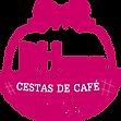 caffe,Brazil, café da manha, BH, Confins, Contagem, pampulha