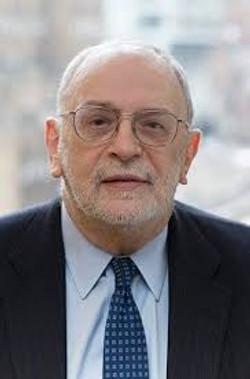 Ken Jacobson
