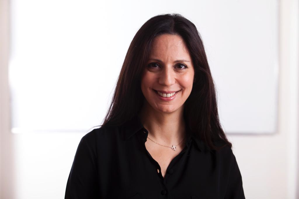 Merav Alush-Levron, PhD