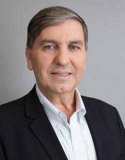 Daniel Atar