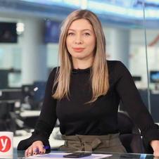 אלכסנדרה לוקש