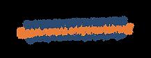 לוגו סטטי-20.png