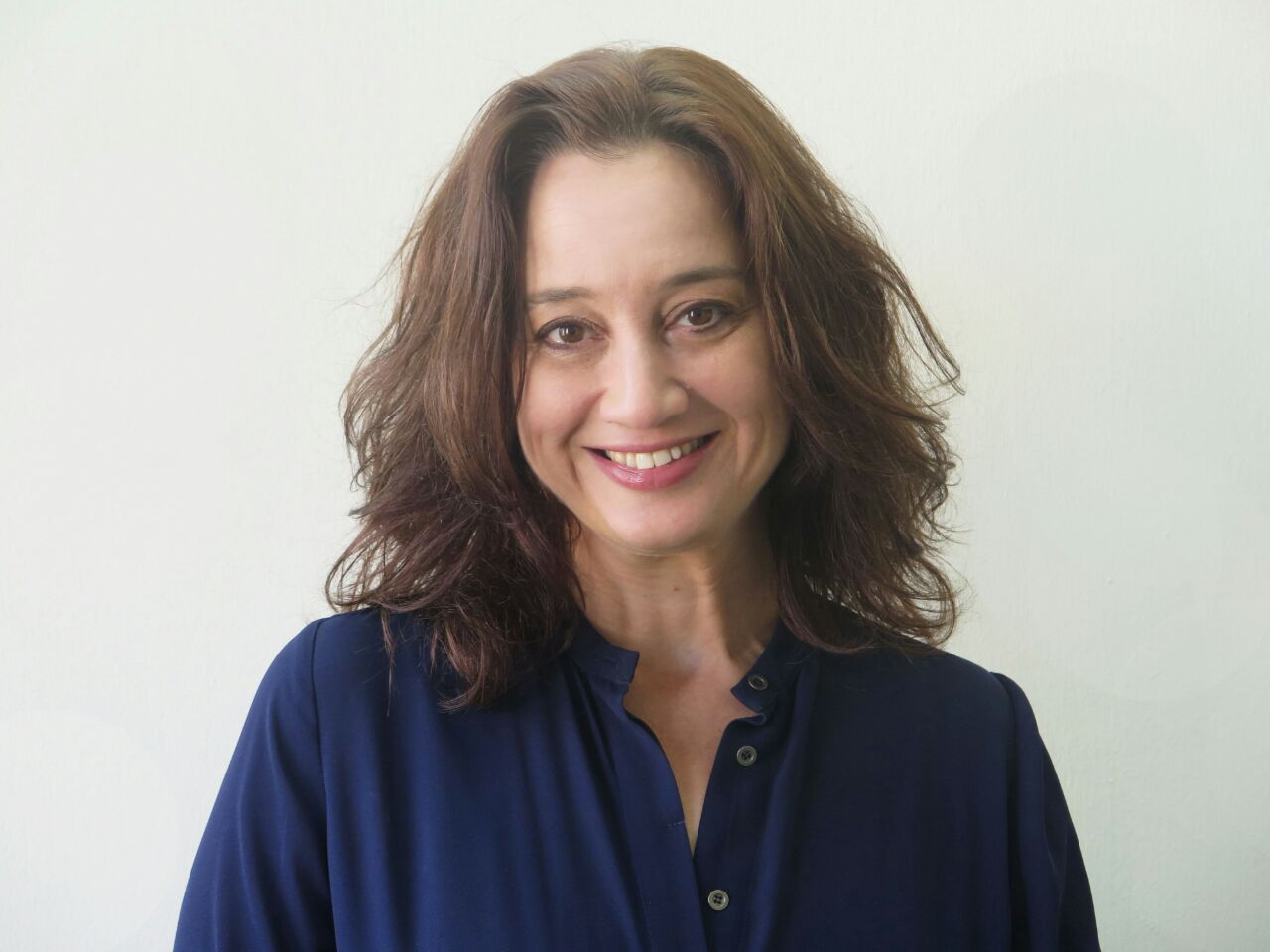 Tammy Hoffman, PhD