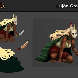 Luján Grasselli-2.jpg