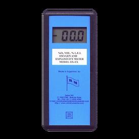 medicion-02.png