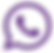 logo whatsapp_Mesa de trabajo 1.png