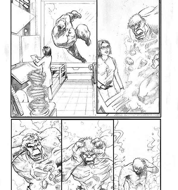 ERICK GIRON - Hulk - hoja2 copy.png