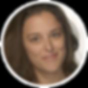 avatares nuevos-04.png