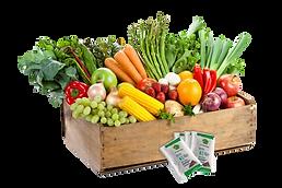 frutas_y_verduras_con_sachets_png_340x24