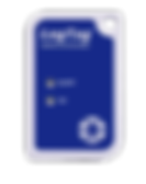 TRIX-8-Frontsm__04970.1517775175.386.513