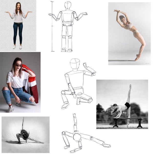 anatomia-humana.jpg