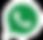 logo verde-02.png