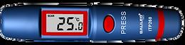 Infrarrojo_1_-_360x87.png