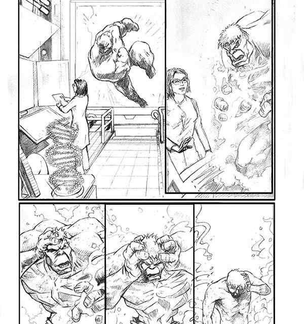 ERICK GIRON - Hulk - hoja2.jpg