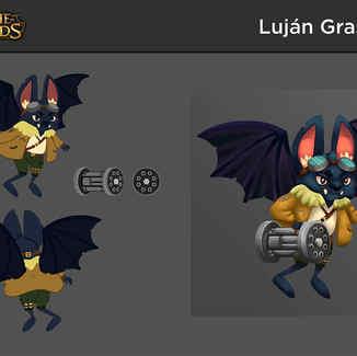 Luján Grasselli-1.jpg