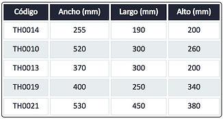 tabla kit 2.jpg