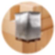 pallet-12.jpg