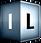 IL_Logo_BoxColour.png
