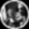 Walter Davenport-01-01.png