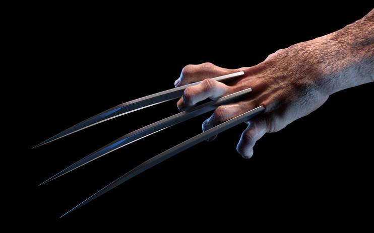 daniel-bel-weapon-x-final-003.jpg