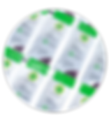 GreenKeeper.png