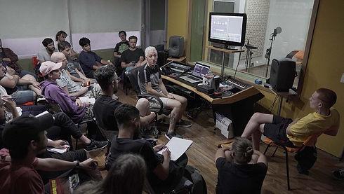 mastering-01.jpg