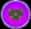 biscarrita avatar-25-25.png