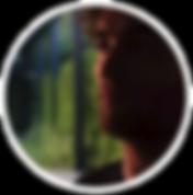 avatares nuevos-02.png