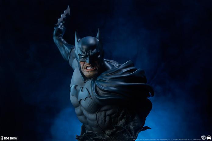 daniel-bel-batman-bust-theater-3-1.jpg