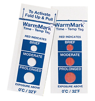 WarmMarks.png