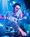 Call Super whp warehouse project manchester Depot Mayfield event photographer event phoography music photographer music photgraphy rob jones hirobjones events @hirobjones