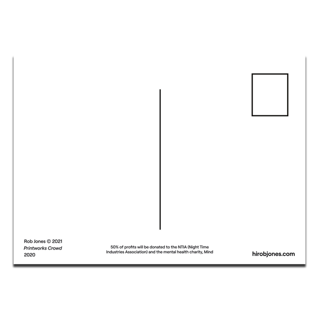 BACK---1.5---ROB-JONES---PRINTWORKS---A6