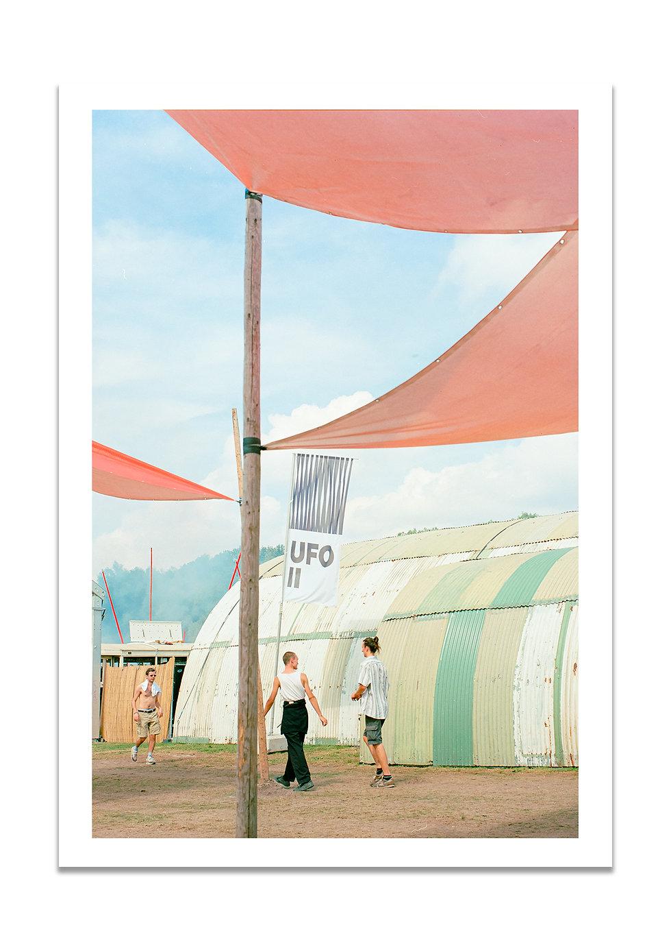 Prints Shop by photographer Rob Jones. @hirobjones