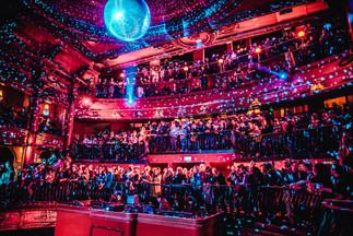 Gilles_Peterson_Worldwide_Awards_2019_Ja
