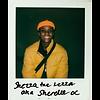 Sherelle Polaroid Originals Warehouse Projet Manchester Rob Jones @hirobjones