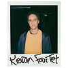 Four Tet Polaroid Originals Warehouse Projet Manchester Rob Jones @hirobjones