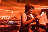 Moodymann Rush Hour Records whp warehouse project manchester store street room 1 event photographer event phoography music photographer music photgraphy rob jones hirobjones events @hirobjones