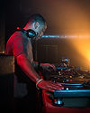 Omar S whp warehouse project manchester store street room 1 event photographer event phoography music photographer music photgraphy rob jones hirobjones events @hirobjones