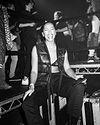 Jayda G DJ whp 35mm warehouse project manchester store street room 1 event photographer event photography music photographer music photgraphy rob jones hirobjones events @hirobjones