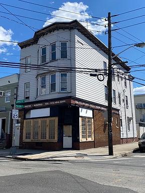 Property Photo - 362 Lafayette Street Ne