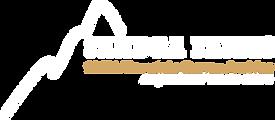 logosandrafarmswhiteretina.png