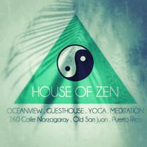 HOZ logo