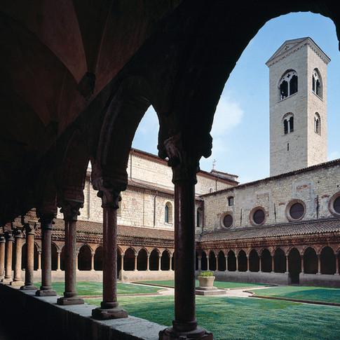 S.Francesco d'Assisi-campanile.jpg